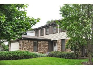 1945  Cavell Avenue  , Highland Park, IL 60035 (MLS #08738424) :: Jameson Sotheby's International Realty