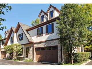 932  Central Avenue  , Highland Park, IL 60035 (MLS #08738895) :: Jameson Sotheby's International Realty