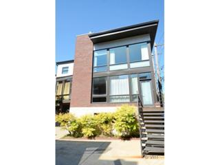 2329 N Bosworth Avenue  , Chicago, IL 60614 (MLS #08740333) :: Jameson Sotheby's International Realty