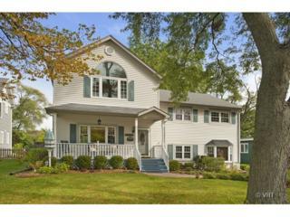1173  Greenbriar Lane  , Northbrook, IL 60062 (MLS #08741646) :: Jameson Sotheby's International Realty