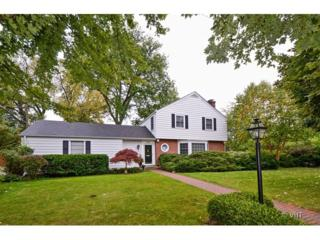3949  Lyons Street  , Evanston, IL 60203 (MLS #08742339) :: Jameson Sotheby's International Realty