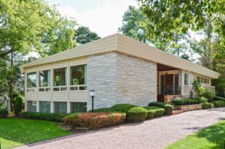 400  Sheridan Road  , Wilmette, IL 60091 (MLS #08746442) :: Jameson Sotheby's International Realty