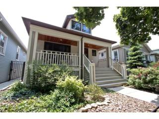 1753 W Olive Avenue  , Chicago, IL 60660 (MLS #08748858) :: Jameson Sotheby's International Realty