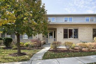 682  Lyster Road  , Highwood, IL 60040 (MLS #08749765) :: Jameson Sotheby's International Realty