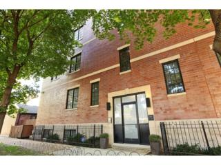 1955 W Barry Avenue  2E, Chicago, IL 60657 (MLS #08751506) :: Jameson Sotheby's International Realty