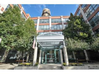 1800 W Roscoe Street  310, Chicago, IL 60657 (MLS #08751894) :: Jameson Sotheby's International Realty