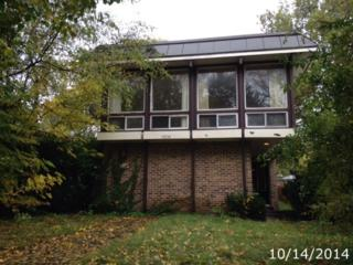 9034  Bennett Avenue  , Evanston, IL 60203 (MLS #08752216) :: Jameson Sotheby's International Realty