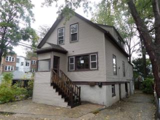 1962 W Morse Avenue  , Chicago, IL 60626 (MLS #08752992) :: Jameson Sotheby's International Realty