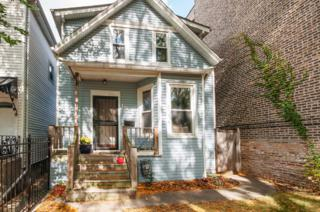 1520 W Hollywood Avenue  , Chicago, IL 60660 (MLS #08753083) :: Jameson Sotheby's International Realty