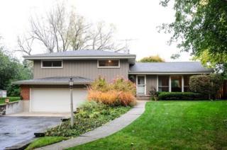 1737  Heather Lane  , Highland Park, IL 60035 (MLS #08754528) :: Jameson Sotheby's International Realty