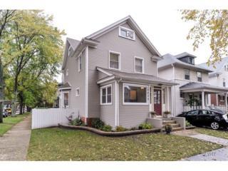 2029  Maple Avenue  , Evanston, IL 60201 (MLS #08754684) :: Jameson Sotheby's International Realty
