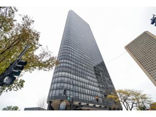 5415 N Sheridan Road  3802, Chicago, IL 60640 (MLS #08754790) :: Jameson Sotheby's International Realty