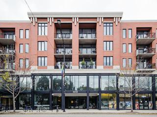 3232 N Halsted Street  H311, Chicago, IL 60657 (MLS #08755483) :: Jameson Sotheby's International Realty