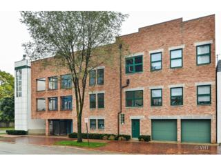900  Grove Street  4, Evanston, IL 60201 (MLS #08755606) :: Jameson Sotheby's International Realty