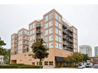 1572  Maple Avenue  603, Evanston, IL 60201 (MLS #08757449) :: Jameson Sotheby's International Realty