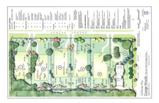 2032  Grange Road  , Highland Park, IL 60035 (MLS #08757526) :: Jameson Sotheby's International Realty