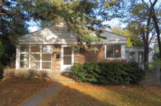839  Hartrey Avenue  , Evanston, IL 60202 (MLS #08758376) :: Jameson Sotheby's International Realty