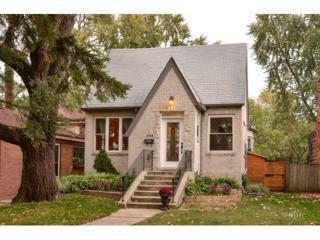 315  Darrow Avenue  , Evanston, IL 60202 (MLS #08759830) :: Jameson Sotheby's International Realty