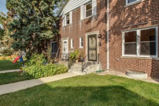6065 N Paulina Street  , Chicago, IL 60660 (MLS #08763921) :: Jameson Sotheby's International Realty