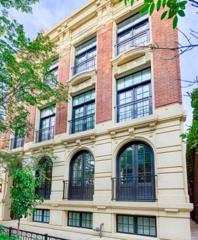 1919 N Sheffield Avenue  2, Chicago, IL 60614 (MLS #08765379) :: Jameson Sotheby's International Realty