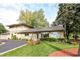 1639  Midland Avenue  , Highland Park, IL 60035 (MLS #08774688) :: Jameson Sotheby's International Realty