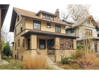 1530 W Juneway Terrace W , Chicago, IL 60626 (MLS #08787220) :: Jameson Sotheby's International Realty