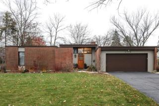 319  Hastings Avenue  , Highland Park, IL 60035 (MLS #08787793) :: Jameson Sotheby's International Realty