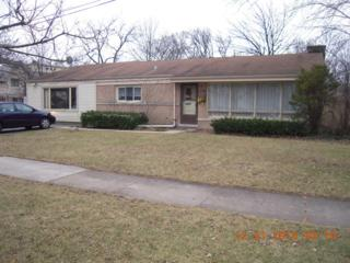 1850  Southland Avenue  , Highland Park, IL 60035 (MLS #08792521) :: Jameson Sotheby's International Realty