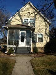 406  Prairie Avenue  , Wilmette, IL 60091 (MLS #08795056) :: Jameson Sotheby's International Realty