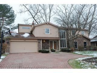 2650  Greenwood Avenue  , Highland Park, IL 60035 (MLS #08797560) :: Jameson Sotheby's International Realty