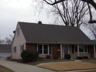 565  Northview Lane  , Hoffman Estates, IL 60169 (MLS #08797878) :: Jameson Sotheby's International Realty