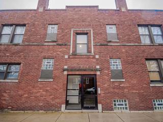 3456 N Leavitt Street  , Chicago, IL 60618 (MLS #08800029) :: Jameson Sotheby's International Realty
