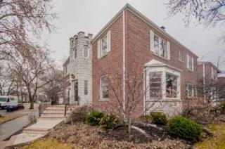 2969 W Catalpa Avenue  , Chicago, IL 60625 (MLS #08801880) :: Jameson Sotheby's International Realty