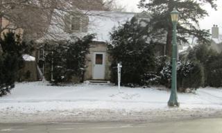 1819  Wilmette Avenue  , Wilmette, IL 60091 (MLS #08809848) :: Jameson Sotheby's International Realty