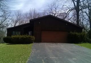 396  Eyre Lane  , Davis, IL 61019 (MLS #08812819) :: Key Realty