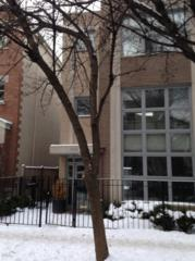 1846 N Maud Avenue  , Chicago, IL 60614 (MLS #08813577) :: Jameson Sotheby's International Realty