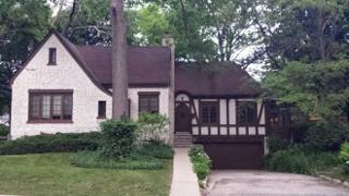 395  Brownville Road  , Highland Park, IL 60035 (MLS #08815916) :: Jameson Sotheby's International Realty