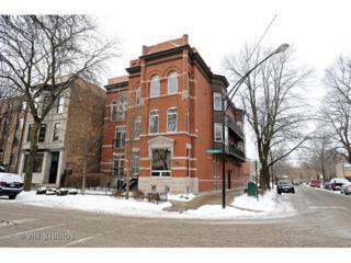 1756 N Mohawk Street  2W, Chicago, IL 60614 (MLS #08816105) :: Jameson Sotheby's International Realty