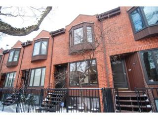 1819 N Dayton Street  , Chicago, IL 60614 (MLS #08818453) :: Jameson Sotheby's International Realty