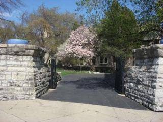 13  Milburn Park  , Evanston, IL 60201 (MLS #08819726) :: Jameson Sotheby's International Realty