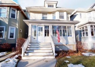 1530 W Glenlake Avenue  , Chicago, IL 60660 (MLS #08820362) :: Jameson Sotheby's International Realty