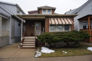 3631 N Artesian Avenue  , Chicago, IL 60618 (MLS #08820490) :: Jameson Sotheby's International Realty
