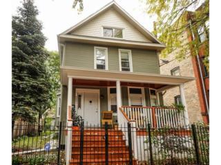 5651 N Glenwood Avenue  , Chicago, IL 60660 (MLS #08822549) :: Jameson Sotheby's International Realty