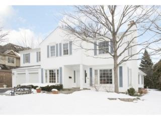 916  Chippewa Lane  , Wilmette, IL 60091 (MLS #08823860) :: Jameson Sotheby's International Realty