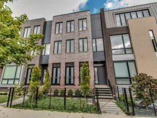 1538 W Montana Street  , Chicago, IL 60614 (MLS #08824012) :: Jameson Sotheby's International Realty
