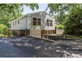 1013  Half Day Road  , Highland Park, IL 60035 (MLS #08824206) :: Jameson Sotheby's International Realty