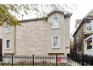 1430 W Pratt Boulevard  E, Chicago, IL 60626 (MLS #08824932) :: Jameson Sotheby's International Realty
