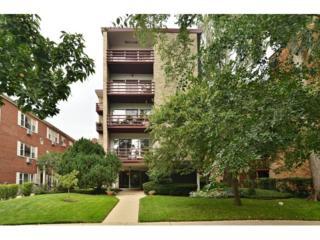 2150  Sherman Avenue  2C, Evanston, IL 60201 (MLS #08826511) :: Jameson Sotheby's International Realty