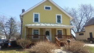 928  Garfield Avenue  , Belvidere, IL 61008 (MLS #08829876) :: Key Realty
