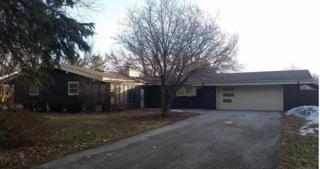 2408  Woodfern Way  , Rockford, IL 61108 (MLS #08847938) :: Key Realty